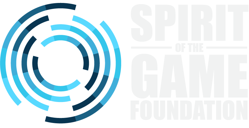 Spirit of the Game Foundation